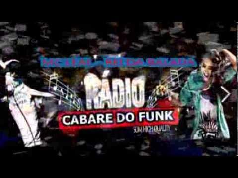 SET DA RÁDIO CABARÉ DO FUNK DIGITAL(DIONIZIO STUDIO PRODUÇOES=DJ EZAÚ BOLADÃO)