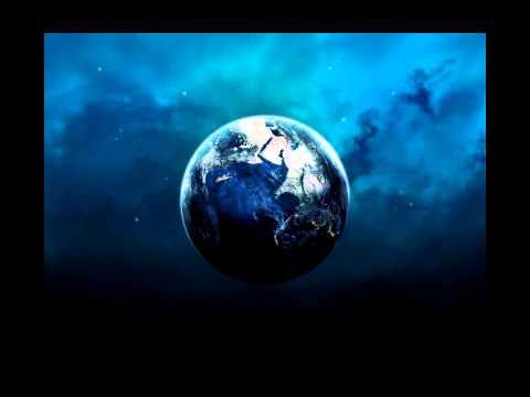 Kamil Polner - Earth Protector (Van Gelder Remix)