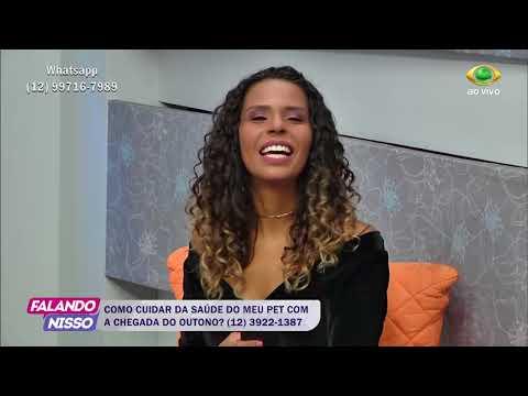 FALANDO NISSO 16 03 2018 PARTE 04