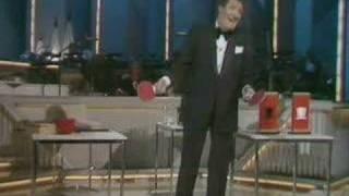 Dan Le Sac vs. Scroobius Pip - Tommy C