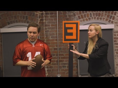 SEC Shorts - Alabama holds emergency post-Iron Bowl therapy session