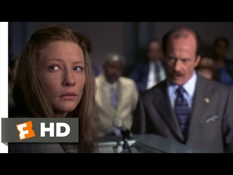 The Gift 5/8 Movie   The Gift 2000 HD
