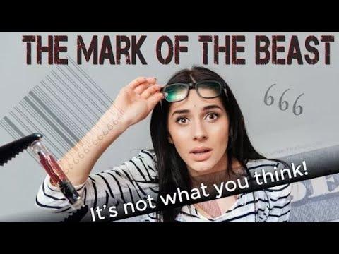 Jess Str8 Drop Dat WaterMark Of The Beast