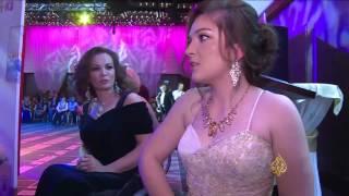 مسابقة لملكة جمال السيدات ذوات الإعاقة بموسكو