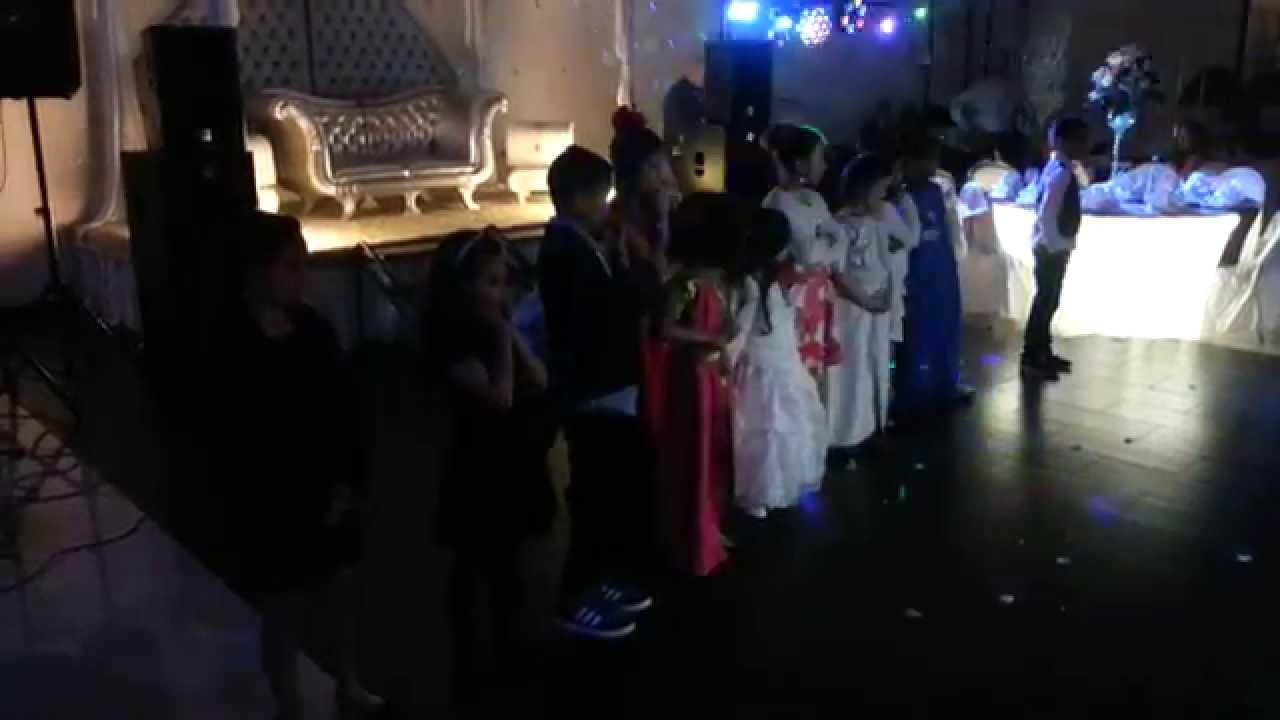lalhambra salle de rception mariage soire marocain 2016 09 - L Alhambra Salle De Mariage