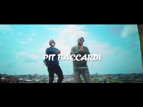 Pit Baccardi feat Magasco Soldier