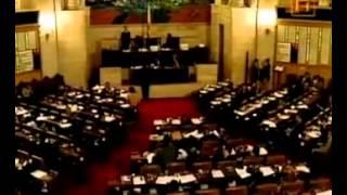 El Crimen Organizado  Capitulo Tres  La Mafia Colombiana youtube original
