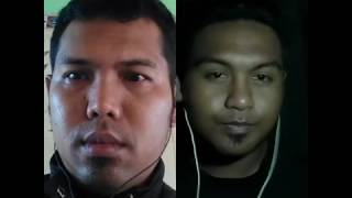 SUARA MAS JIMMY VS BRODIN NEW PALLAPA KELANGAN