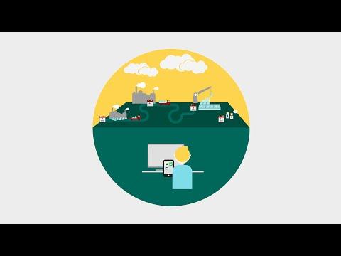 Sablono - Construction Process Management Platform