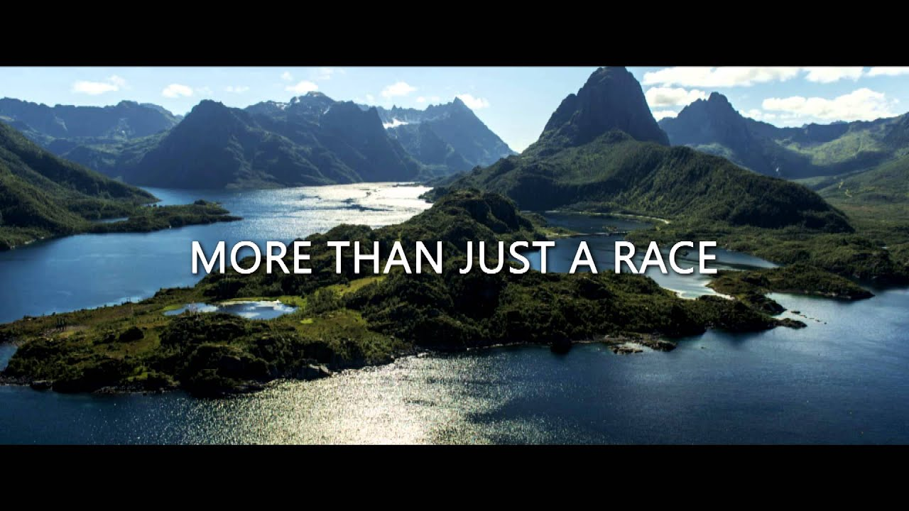 Image Result For Arctic Race Of Norway