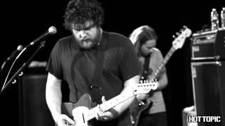 Download Hot Sessions: Manchester Orchestra