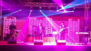 Ae Dil Hai Mushkil - Saxophone! Vikas Gautam! Movie Song! Karan Johan ! Aishwarya, Ranbir, Anushka !