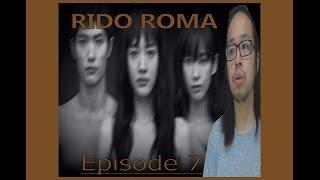 Review Dorama Rekomendasi Dorama Indonesia yang berusaha spoiler fr...