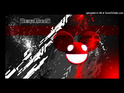 Morgan Page feat Lissie  The Longest Road Deadmau5 Remix Radio Edit
