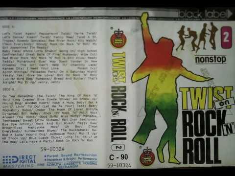 Twist On Rock N Roll.mp3