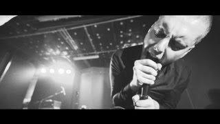 Deafheaven - Violet @ Kings (Raleigh, NC) 06/29/13