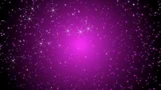 Background for video Free Stock Footage Sparkles Motion Background HD 1080P