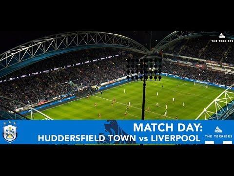 Lukaku Manchester United Debut