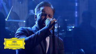 Love Reign O'er Me (Live On The Tonight Show Starring Jimmy Fallon / 2017)