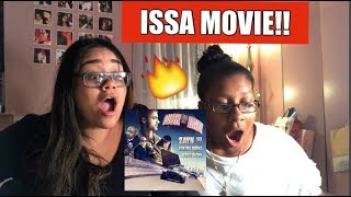 Download Lagu ZAYN - Dusk Till Dawn ft. Sia | OFFICIAL MUSIC VIDEO REACTION!! Mp3