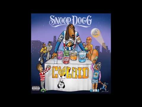 Snoop Dogg - Revolution ft. October London * Long Beach * California *