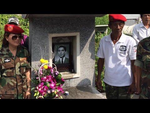 Người dân cả nước công khai tưởng nhớ cố Tổng thống Ngô Đình Diệm và nền Đệ Nhất Việt Nam Cộng Hoà