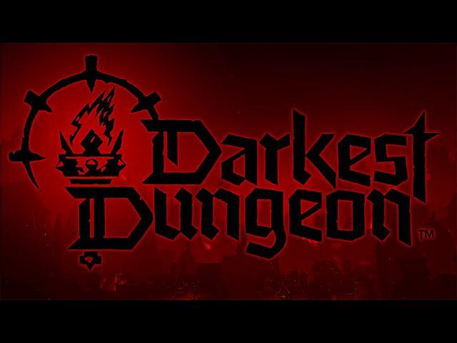 Darkest Dungeon 2 (видео)