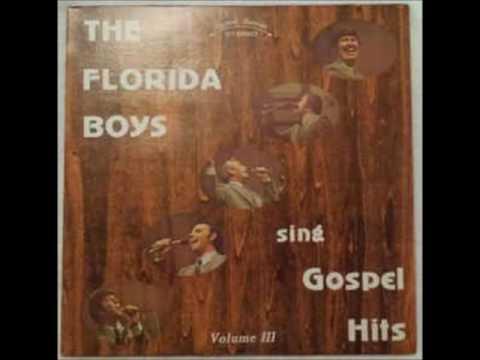The Fa So La Song The Florida Boys