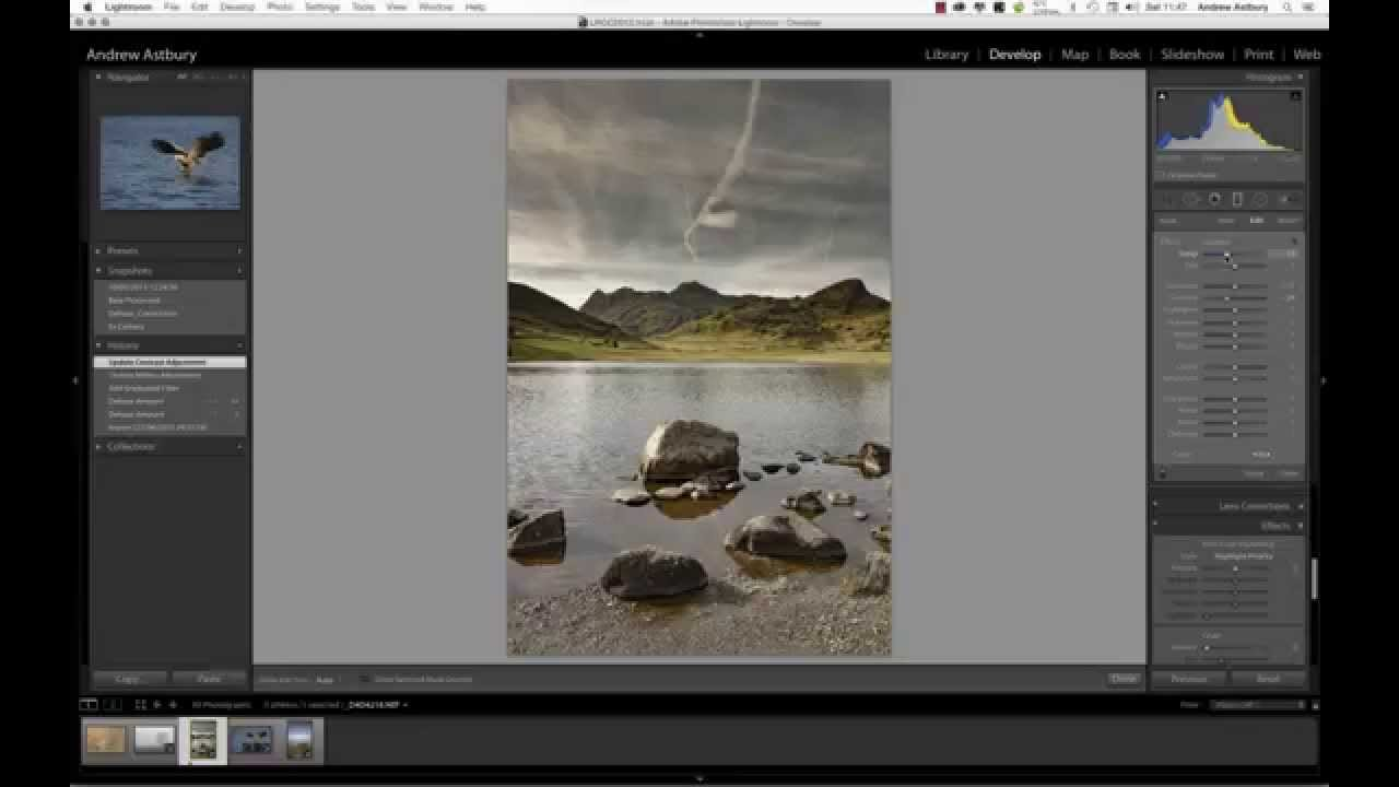Photoshop plugins & add-ons Archives - Andy Astburys