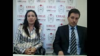 Baixar Tv O Corretor   Entrevista Roberta Bigucci e Orlando Almeida Neto
