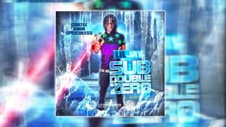 Repeat youtube video Lil Jay #00 - Competition Domination [LIL DURK, J-MONEY, L'A CAPONE DISS]