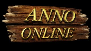 Обзор на онлайн игру Anno Online