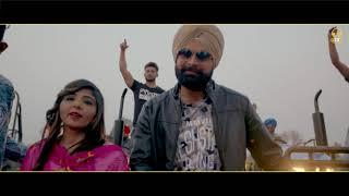 Desi jatt   Guri Ghuman   Raj Inder  Latest Punjabi Song 2018  Ozzy Records  Gur Padda