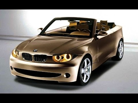 2002 Bmw Cs1 Concept Gallery - cars wallpaper hd download