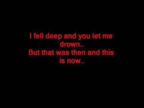Katy Perry - Part Of Me Lyrics