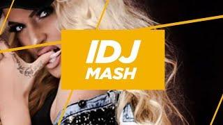 GODINA TEODORE DZEHVEROVIC | IDJMASH | S01 E164 | 09.01.2019 | IDJTV