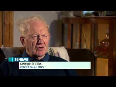 Fresh calls for Lockerbie inquiry ahead of 25th anniversary