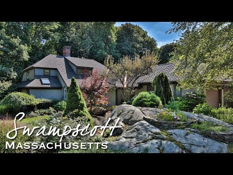 Video of 1 Salem Street #11 | Swampscott, Massachusetts real estate & homes