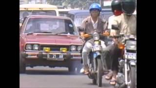 Jakarta 1986