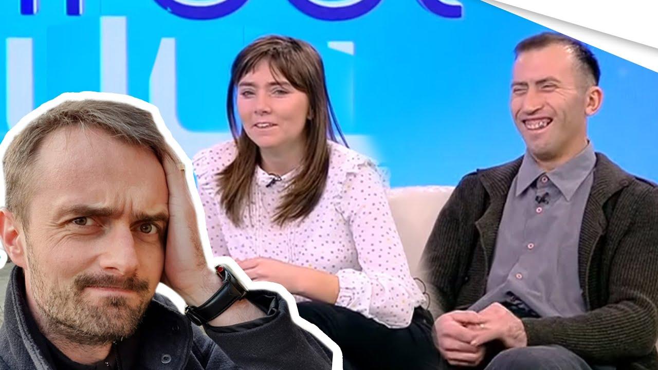 "Manifest impotriva continutului prost - Telenovela ""Vulpita"" amendata de CNA"