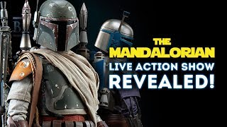 the-mandalorian-star-wars-tv-series-revealed-new-live-action-star-wars-tv-series-2019