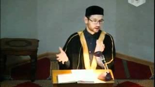 Депрессия?! (Св. Коран, 39:8, 49)(, 2011-11-22T05:18:08.000Z)