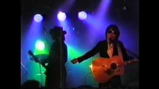 Stay Gold   Double Door LIVE at CLUB QUATTRO 1998)