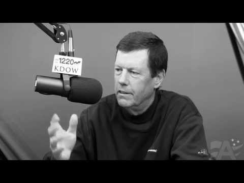 Building Sun Microsystems as told by Scott McNealy