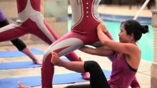 Gambar cover Ultraman Yoga