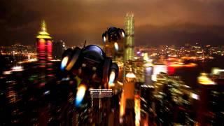 Play Travelling (John Ciafone Remix)