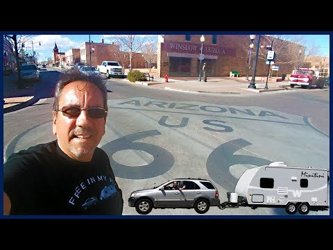 get-your-kicks-on-route-66---arizona-and-new-mexico