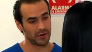 Telenovela Rafaela - Jose Maria y Rafaela (Cap 1 7)
