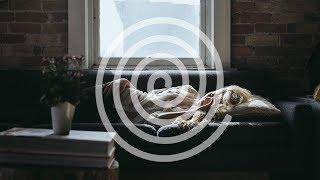 Deep Sleep Music: Fall Asleep in Seconds! (INSOMNIA)