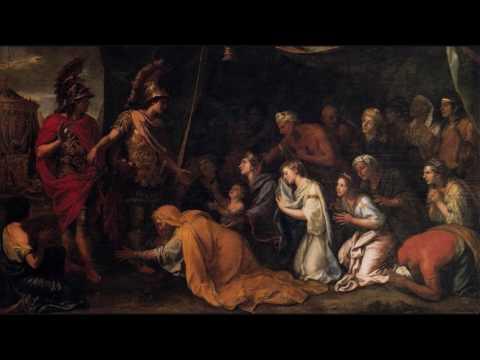 Händel Opera Rodelinda, HWV19 | Alan Curtis Il Complesso Barocco
